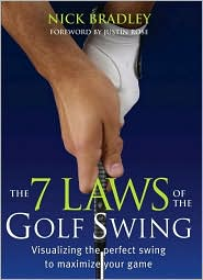 7-laws-of-the-golfswing1