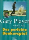 gary_player_bunkerspiel