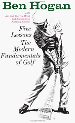 hogan_five_lessons_kl