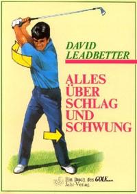 leadbetter_alles-ueber_schlag_und_schwung_