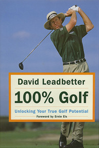 leadbetter_hundred_percent