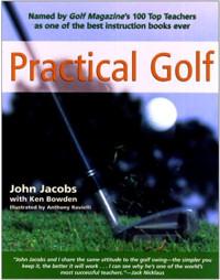 practical_golf