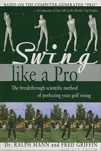 swing_like_a_pro