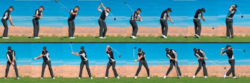 swing_sequence_jamie_sadlowski_kl