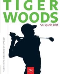 tiger_woods_sospieleich_