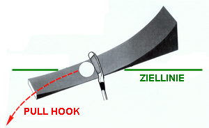 pull_hook