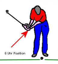 8uhrposition_coll