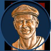 bronze_stewart