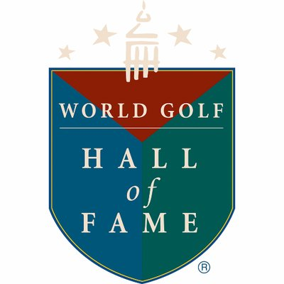 logo-hall of fame