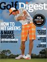 golf digest width=